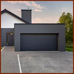 5 Star Garage Doors Downers Grove, IL 630-507-9423